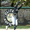 dc.sports.0415.kaneland dek softball08
