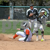 dc.sports.0415.kaneland dek softball13