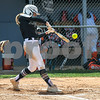 dc.sports.0415.kaneland dek softball03