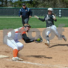 dc.sports.0415.kaneland dek softball16