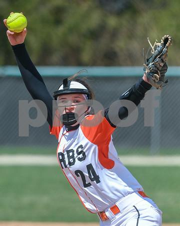 dc.sports.0415.kaneland dek softball06
