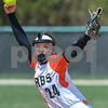 dc.sports.0415.kaneland dek softball06
