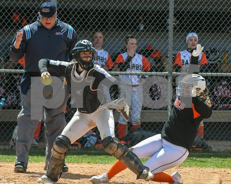 dc.sports.0415.kaneland dek softball10