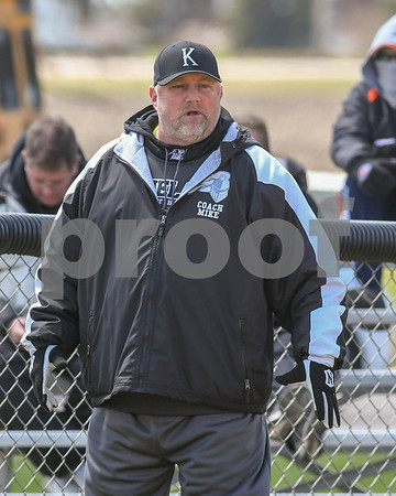 dc.sports.0415.kaneland dek softball07