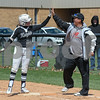 dc.sports.0415.kaneland dek softball19