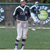 dc.sports.0415.kaneland dek softball15