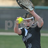 dc.sports.0415.kaneland dek softball05