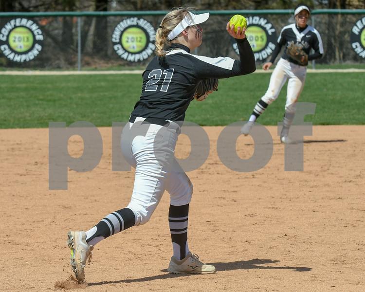dc.sports.0415.kaneland dek softball17