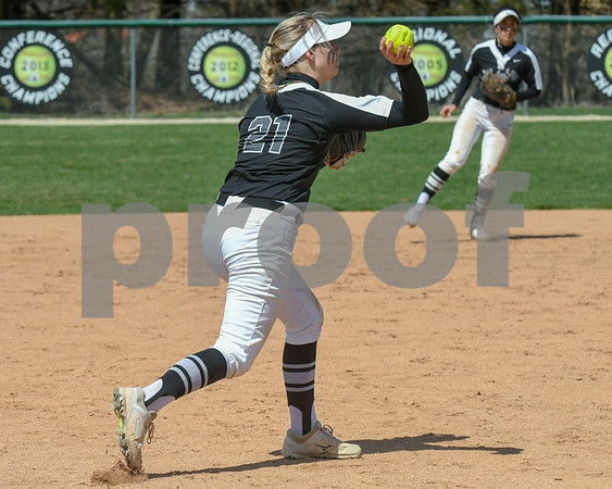 dc.sports.0415.kaneland dek softball17