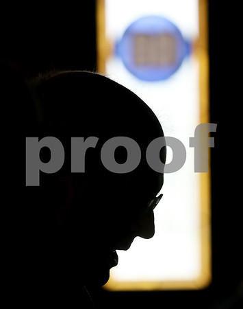dnews_0414_GoodFriday_01