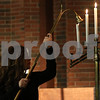 dnews_0414_GoodFriday_02