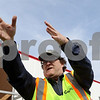 dnews_0414_Syco_Rec_Center_04