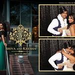 041517 - Shiva + Keesha