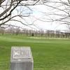 dc.0420.golf courses02
