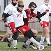 dc.sports.0416.IC soccer