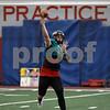 dc.sports.0416.niufootball2