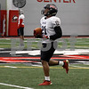 dc.sports.0416.niufootball7