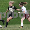 dc.sports.0417.morris sycamore soccer01