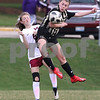 dc.sports.0417.morris sycamore soccer06