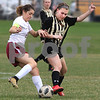 dc.sports.0417.morris sycamore soccer04
