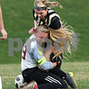 dc.sports.0417.morris sycamore soccer07