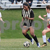 dc.sports.0417.morris sycamore soccer08