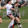 dc.sports.0417.morris sycamore soccer03