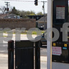 dnews_0417_Gas_Station_02