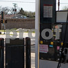 dnews_0417_Gas_Station_COVER_A