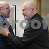 dnews_0417_Mundy_Reception_03