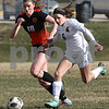 dc.sports.0418.dekalb sycamore soccerCOVER