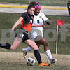 dc.sports.0418.dekalb sycamore soccer06