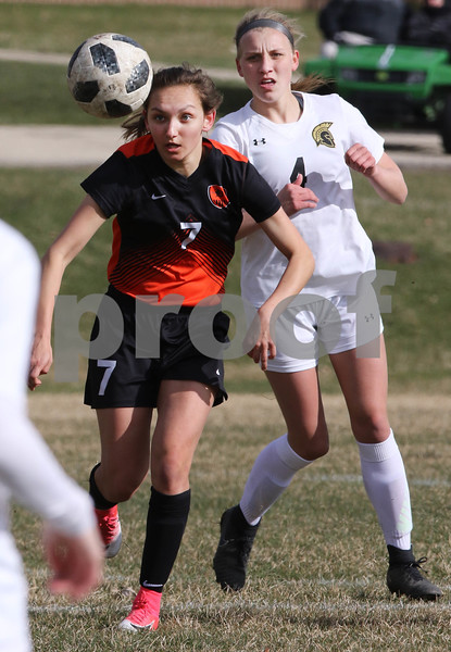 dc.sports.0418.dekalb sycamore soccer01