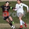 dc.sports.0418.dekalb sycamore soccer04