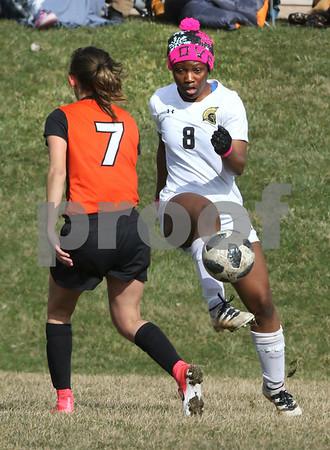 dc.sports.0418.dekalb sycamore soccer03