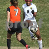 dc.sports.0418.dekalb sycamore soccer03