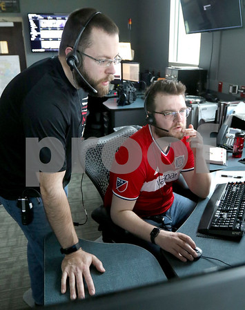 dk.pd.dispatch.consolidation06
