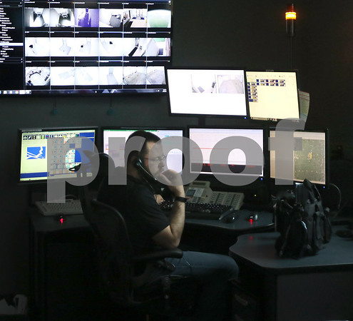 dk.pd.dispatch.consolidation02