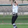 dc.sports.0418.syc kane softball12