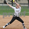 dc.sports.0418.syc kane softball02