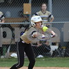 dc.sports.0418.syc kane softball