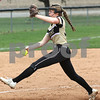 dc.sports.0418.syc kane softball01