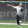 dc.sports.0418.syc kane softball05