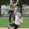 dc.sports.0418.syc kane softball07