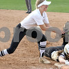 dc.sports.0418.syc kane softball11