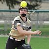 dc.sports.0418.syc kane softball10