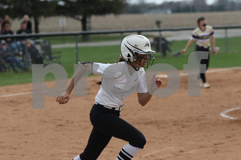 dc.sports.0418.syc kane softball