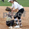 dc.sports.0418.syc kane softball13