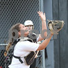 dc.sports.0418.syc kane softball14
