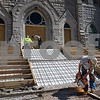 dnews_0418_StMary_Steps_01